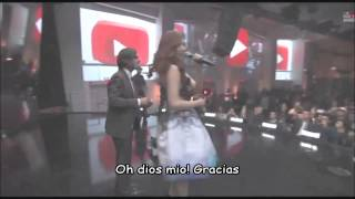 getlinkyoutube.com-YTMA - Girls' Generation (Tiffany) [Sub español]