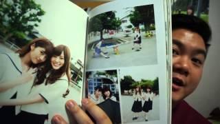 """getlinkyoutube.com-Jimmy reviews Nogizaka46's """"Hatsumori Bemars – Kimi to Ita Natsu"""""""