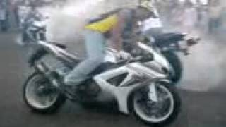 Piques de Motos, en balmiro leon zulia maracaibo