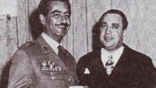 getlinkyoutube.com-اسرار ثورة 14 تموز 1958 - اخراج فتيان اكرم الفتيان