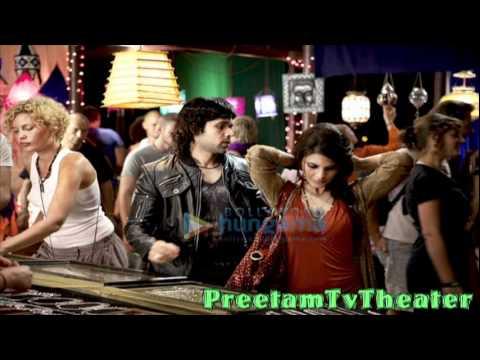 Aye Khuda Remix - Murder 2 (2011) Full Song Kshitij Tarey, Saim, Mithoon