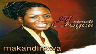 JOYCE SIMETI-MAKANDINZWA(2011) width=