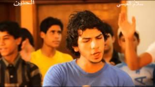 getlinkyoutube.com-عقيل المياحي لحد يلزمني التصوير والمونتاج محمد المياحي