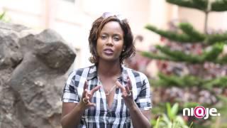 Famous Minutes: Sanaipei Tande (Mfalme wa Mapenzi) width=