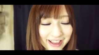Japan Clip Girl Cute Japanese 24 18+