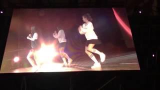 getlinkyoutube.com-[FULL] Mr Chu (Apink) -Song Ji Hyo   Running Man FanMeeting in Taiwan 2017