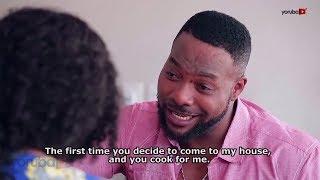 Foul Play Latest Yoruba Movie 2018 Romance Starring Bolanle Ninolowo | Opeyemi Aiyeola