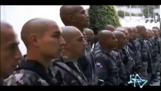 getlinkyoutube.com-La preparación del GIR Unidad de Élite Ecuatoriana.mp4