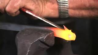 getlinkyoutube.com-Forging Animal Heads with Bill Epps_HIGH.webm