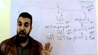 getlinkyoutube.com-باب الهمزتين من كلمة ج2 د/ أحمد عبدالحكيم
