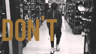 getlinkyoutube.com-Bryson Tiller - Don't