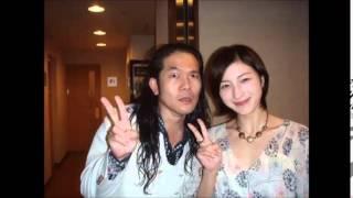 getlinkyoutube.com-【衝撃映像】広末涼子、子供出産!関東連合元旦那