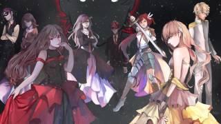 getlinkyoutube.com-【lilium album ❖ Carmina Natura】 Sword of Drossel 【MBCB-R3】