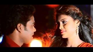 Bangla Song 2016, Bangla Song New, Bangla Song 2016 New Hit, Bangla Song HD,