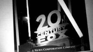 getlinkyoutube.com-20th Century Fox / Nickeldoeon W&B Verison