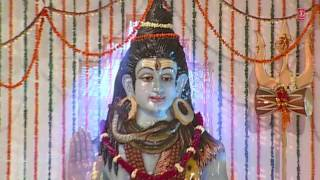 Har Har Mahadev Shambhu Shiv Bhajan By NARENDRA CHANCHAL I Full HD Video I Shiv Darshan