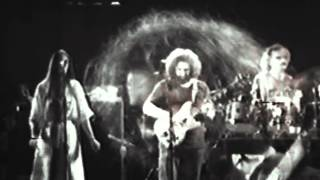 getlinkyoutube.com-Grateful Dead 4-12-78 Cameron Indoor Stadium Durham NC