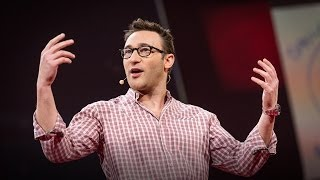 getlinkyoutube.com-Why good leaders make you feel safe | Simon Sinek