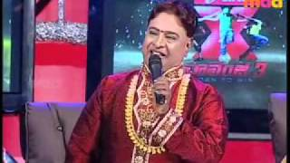 getlinkyoutube.com-Shiva Shankar Master at his best  :P