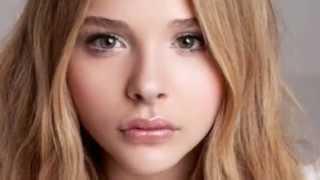 getlinkyoutube.com-世界で最も美しい顔 Best 100