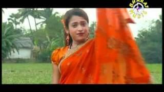 Drusta Prajapati