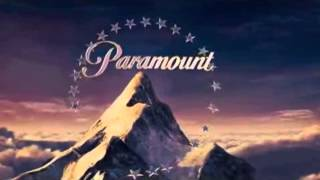 getlinkyoutube.com-Paramount Network NEW ident