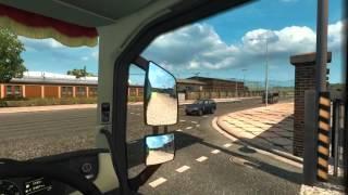 getlinkyoutube.com-Euro Truck Simulator 2 new update 1.22