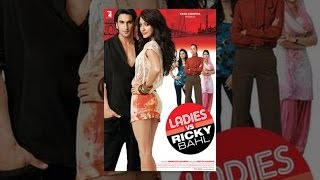getlinkyoutube.com-Ladies vs Ricky Bahl