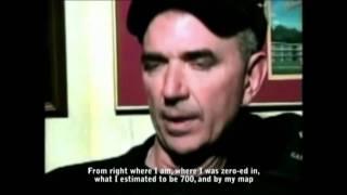 getlinkyoutube.com-Legendary Sniper, Carlos Hathcock