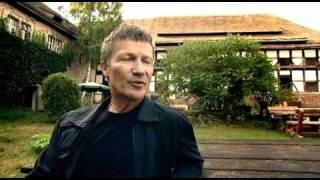 getlinkyoutube.com-Krautrock The Rebirth of Germany == full length documentary  (with Translating tools)
