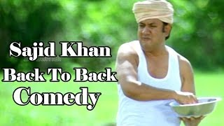 getlinkyoutube.com-Family Pack Hyderabadi Full Movie || Comedy Scenes || Back To Back