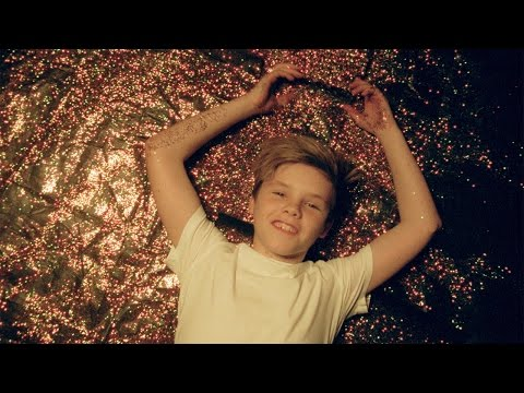Cruz Beckham - If Everyday Was Christmas (Official Video)
