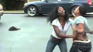 getlinkyoutube.com-Ghetto FightS Hood Fights @MrHFTV 54