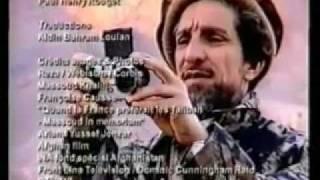 getlinkyoutube.com-Who killed Massoud in Farsi