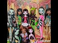Lol monsterhigh