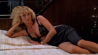 Hollywood Full Adult Movie || They Are Playing with Fire || in Hindi + English width=