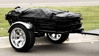 getlinkyoutube.com-Road Dog Trailers - Rally Wagon