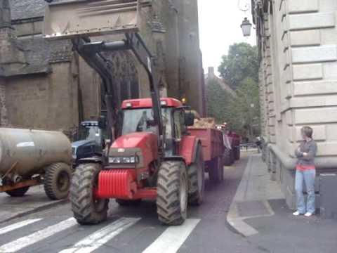 défilé tracteur part4