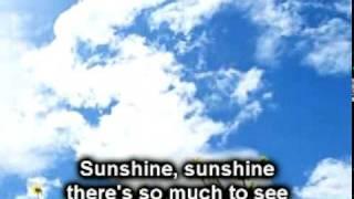 getlinkyoutube.com-Islamic Rhymes for children