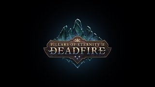 Pillars of Eternity II: Deadfire - Campaign Launch Trailer