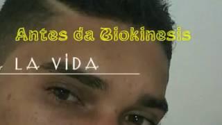 getlinkyoutube.com-Continuação da minha Biokinesis Para ( olhos verdes )