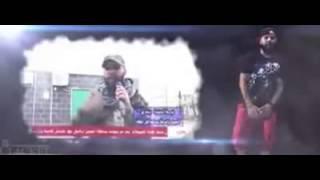 getlinkyoutube.com-فارس الحربي 2016 دس علي عيسي بن دردف2 جديد