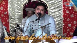Dhola Nhi Aya | Talib Hussain Dard and Imran Talib