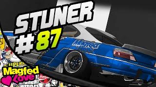STuner - Episode 87 - Rocket Bunny S15
