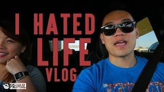 getlinkyoutube.com-I Hated my Life Subaru Vlog SmurfinWRX