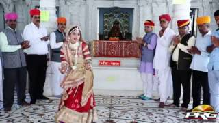 getlinkyoutube.com-Suta Ho To Jago Nind Su || Geeta Goswami || Rajasthani New Bhajan || PRG HD VIDEO