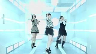getlinkyoutube.com-【みうめ・MARiA[メイリア]・217】Girls【踊っちゃってみた!】