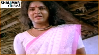 getlinkyoutube.com-Erra Mandaram Full Movie Part 11/11 || Rajendra Prasad, Yamuna
