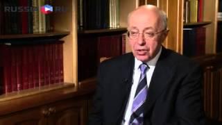 getlinkyoutube.com-Сергей Кургинян: Кавказ ждёт жеста Москвы