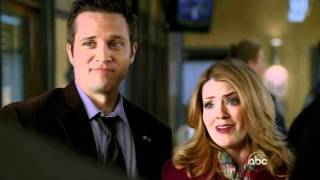 getlinkyoutube.com-let's just start with the first day we met - castle 2x16